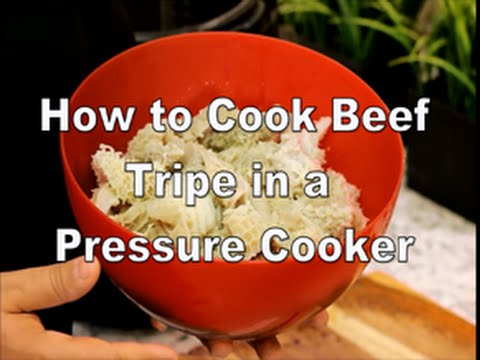 how to cooking