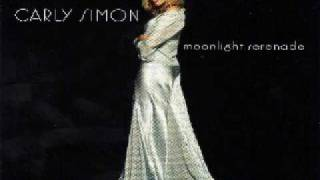 Watch Carly Simon In The Still Of The Night video