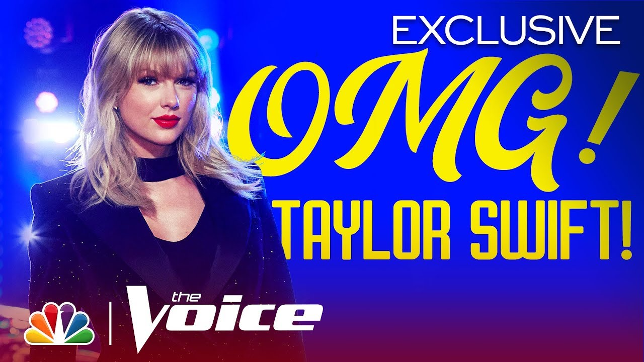 James Taylor named 'Mega Mentor' for Season 18 of 'The Voice'