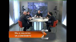 авторемонт по гарантии(, 2013-03-28T07:00:51.000Z)