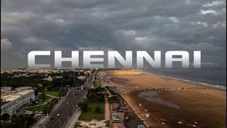 CHENNAI-Ithu Enga Ooru Song / non-offical / Chennai Gethu.
