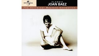 Cover images Diamonds And Rust - Joan Baez CD Quality 16-bit/44.1khz FLAC