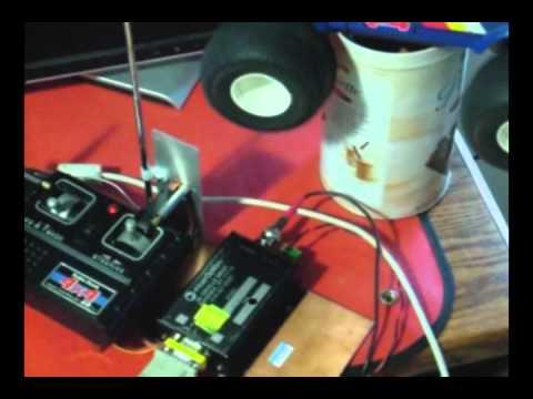 Hybrid Embedded Systems 5633