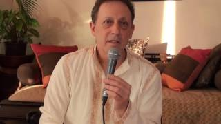 22nd session all inclusive taleem ken zuckerman the famous sarod player