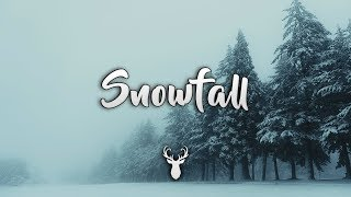 Snowfall   Winter Chill Mix