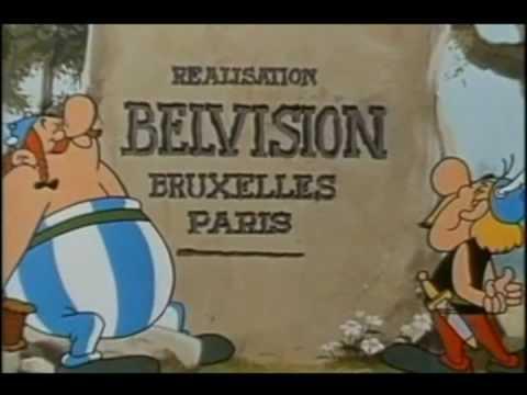 asterix-der-gallier-intro-(1971-intro-mit-84er-musik)