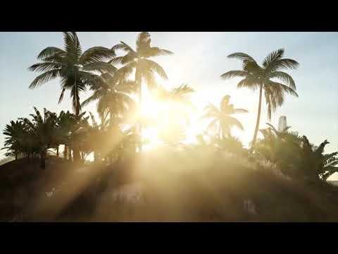 Премьера GAYAZOV$  BROTHER$ - Увезите Меня На ДИП-ХАУС (Клип 2019).mp4 #gayazov #brother #tamerlan