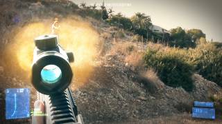 Battlefield 4 In Real Life | Live Action Gameplay