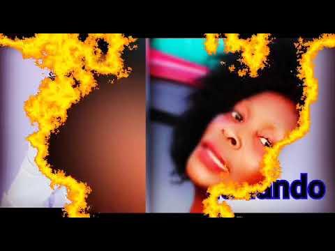 Rose Muhando _ Nimetembelewa Na Yesu (Official Audio 2019