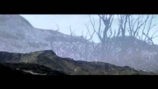 オトナモード - 雨色