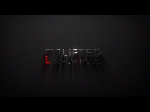 LIFTED FILM MUSIC REEL  2017