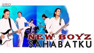 New Boyz Sahabatku - HD.mp3