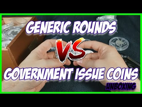 Is it worth buying a cheap generic controller for the Gamecube or any other system? from YouTube · Duration:  6 minutes 26 seconds