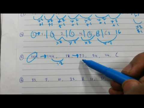 trik-menjawab-soal-deret-angka-part-2-tpa-sbmptn-psikotes-cpns-tes-masuk-kerja