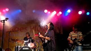 Koes Plus Ayah Lakei Helmond 01-10-2011