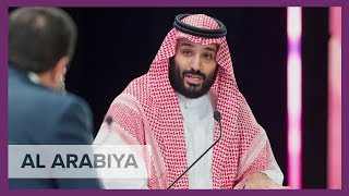 Saudi Crown Prince: There will be no rift with Turkey in the presence of King Salman