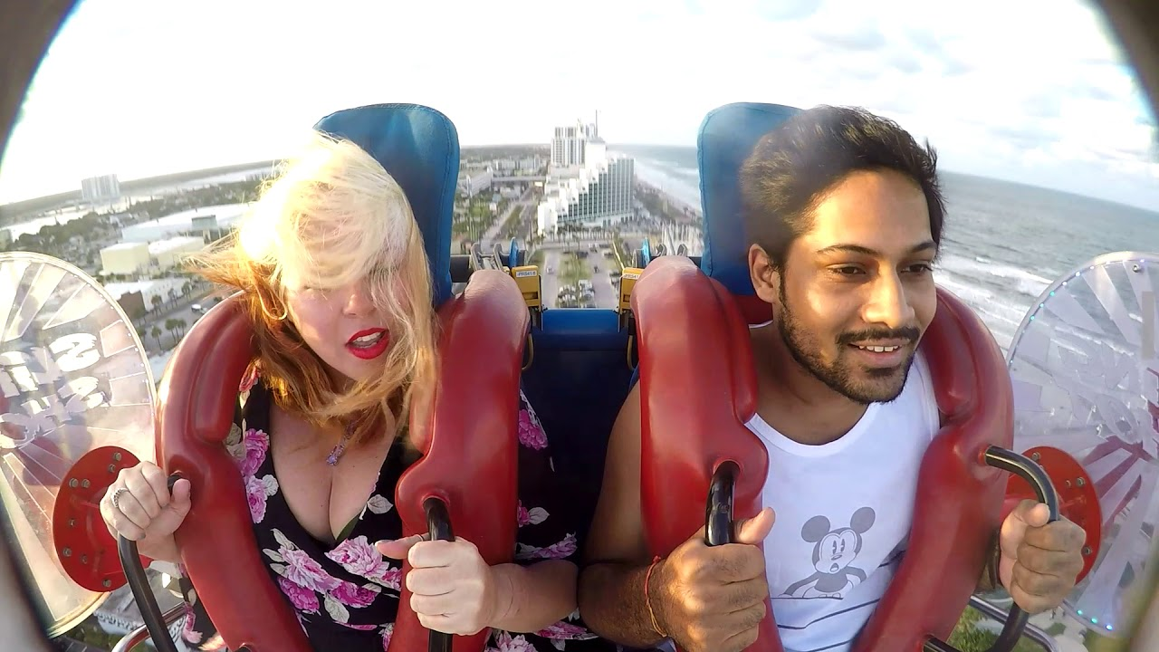Amit And Holly You