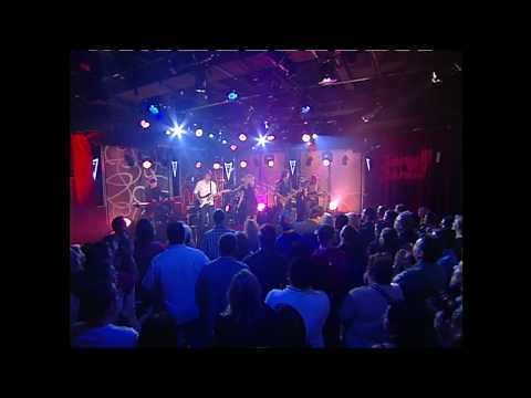 Julianne Hough on ABC Kimmel Live in HD Sing