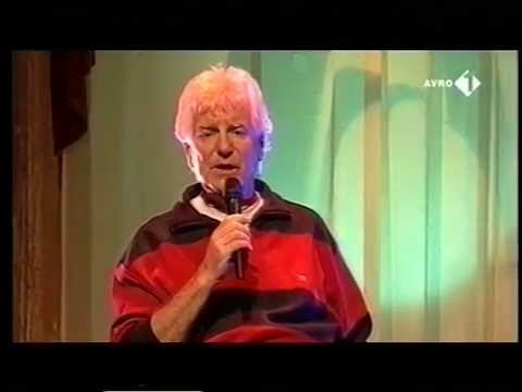 Jasperina De Jong - De Jasperina Show