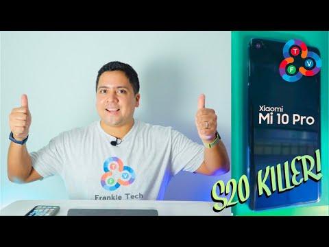 xiaomi-mi-10-&-mi-10-pro---s20-killer!