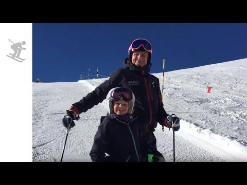 Christian Meiers Skitipps