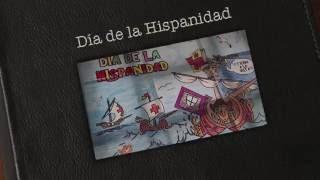 Siurot TV - #DíaHispanidad 2016.