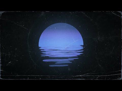 Lil Chainz x Lucas A.R.T - Frio do inverno