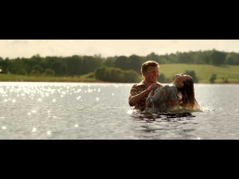Home Entertainment 30 Second Trailer