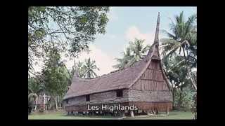 Galerie photos : Voyage Papouasie-Nouvelle-Guinée par Easyvoyage