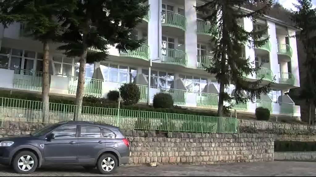 ТВМ Дневник 29.06.2015