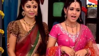 Chidiya Ghar - Episode 358 - 9th April 2013