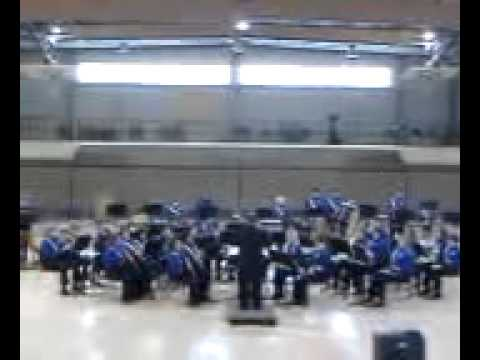 West Limestone High School