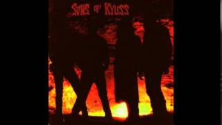 Video Kyuss: Sons of Kyuss - 1990 (Full Album) download MP3, 3GP, MP4, WEBM, AVI, FLV Juli 2018