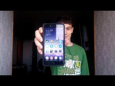 ОБЗОР КАМЕРЫ Xiaomi Redmi Note 2 (camera review)