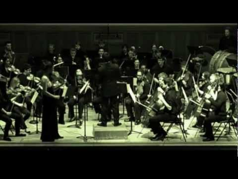 Bohemian Rhapsody - The Very Best Orchestral Cover - HD Indiana University