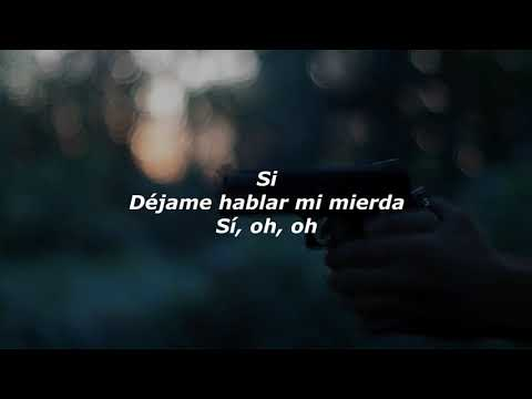 J.I. – Excuse My Pain (Sub. Español) LETRA FIRE 🔥