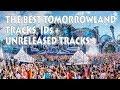 Best Of Tomorrowland 2018 Tracks, IDs & Drops [Hardwell, W&W, Brooks & More]