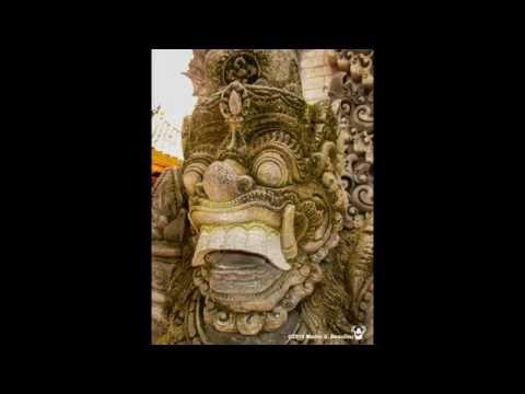 Indonesia   Faith   Foi