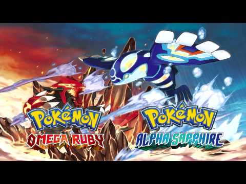 how to catch palkia in alpha sapphire