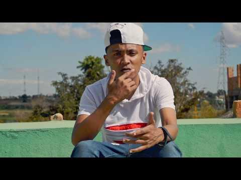 Anjaran'olon-kafa - StaraY (Video Officiel) Nouveauté gasy 2017