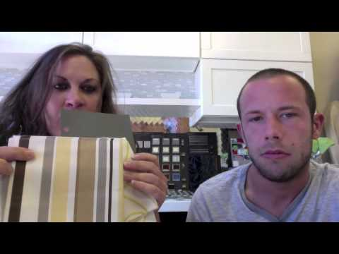 Southern Maryland Kitchens Bathrooms And Interior Design Design Help Youtube