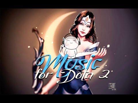 BEST MUSIC FOR DOTA 2
