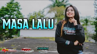 Download MASA LALU DIVANA PROJECT | 69 PROJECT SLOW BASS | IRPAN BUSIDO