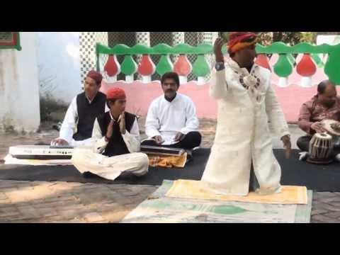 Islamic New Song  | Arsh e Bari Se Utra | Shane Parvardigar | Latest Islamic Song | Qawwali Muqabla