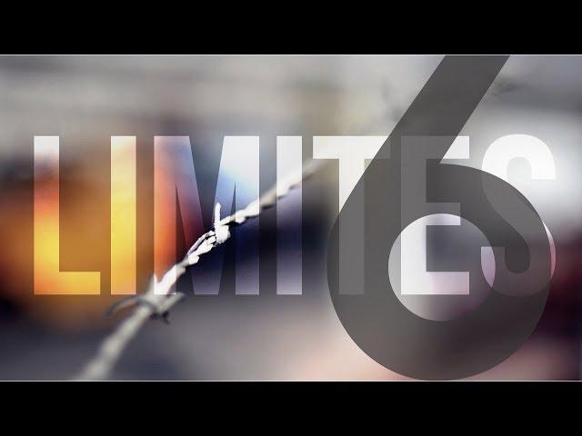 LIMITES - 6 de 9 - Limites e seu Cônjuge
