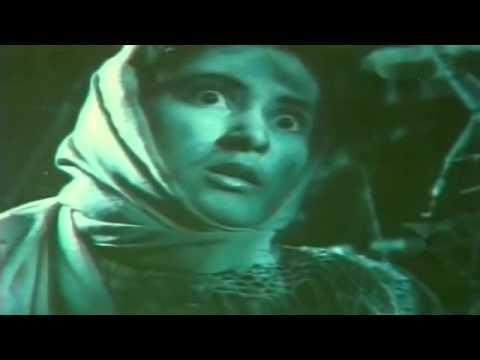 Haray filmi (1993) Rejissor  Oruc Qurbanov