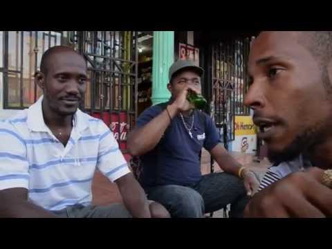 PURE VYBZ ANTIGUA 2016 Brand New IN THE STREETS TRIVIA and m