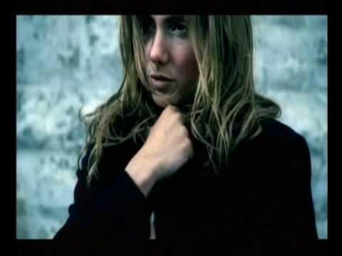 Клип Tina Cousins - Pray