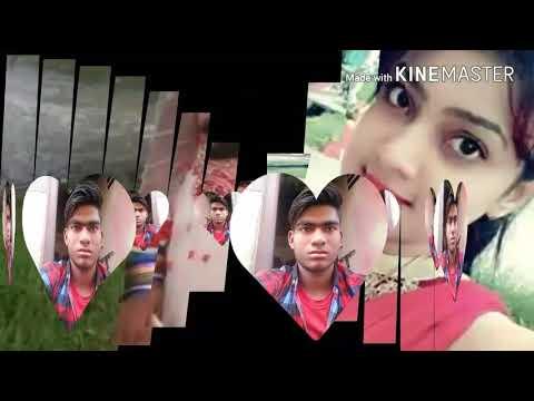 Shayari video dj Vijay remix song
