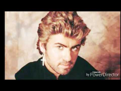 George Michael Instrumental Medley